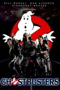 Vanatorii de fantome (1984) dublat in romana