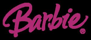 Desene Animate cu Barbie